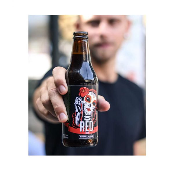 red-beer